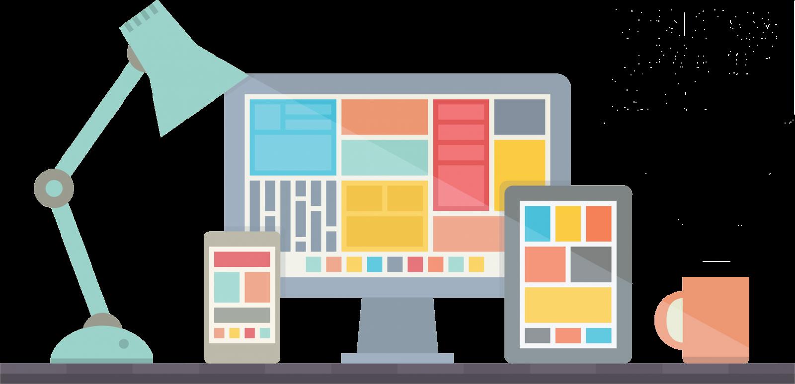 to-build-a-website