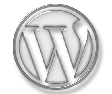 Q. Who owns WordPress?