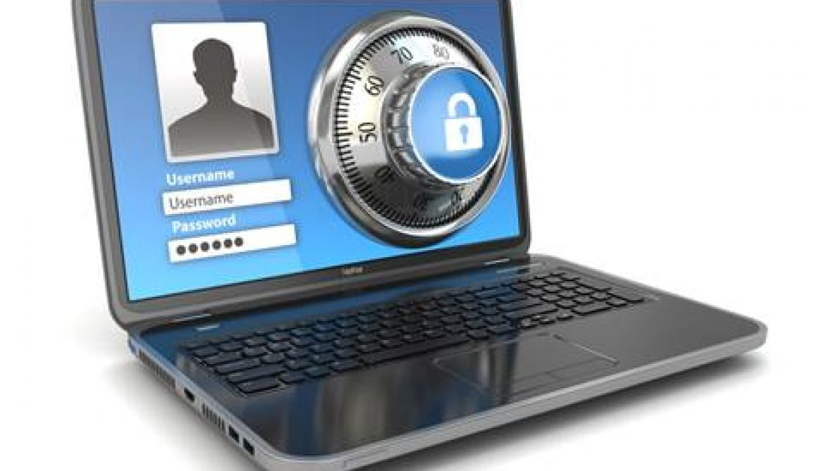 Q. How Can I Keep My Website Secure?